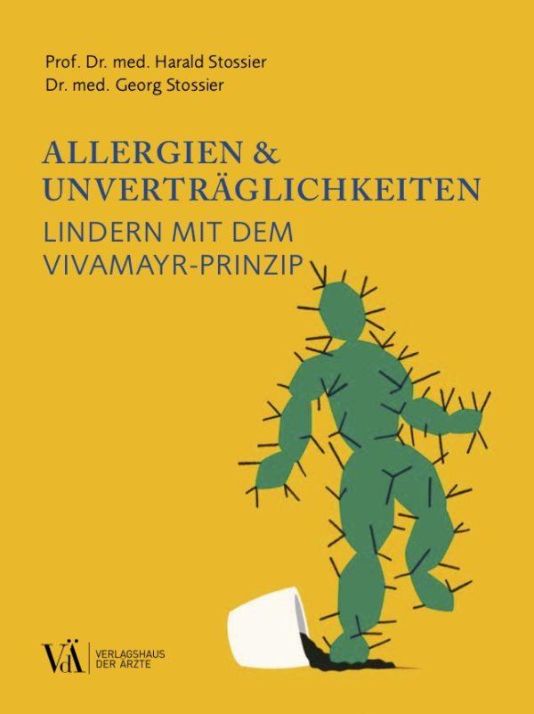 Allergien_Unvertraeglichkeiten-vivamayr_prinzip_Cover